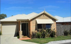 Address available on request, Healesville VIC