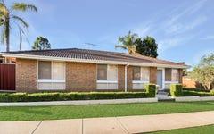 1/38 Glendower Street, Rosemeadow NSW
