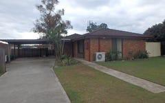 21 Bowman Drive, Raymond Terrace NSW