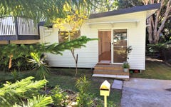 1/51 Elvina Avenue, Avalon NSW