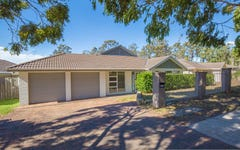 55 Worcester Drive, East Maitland NSW
