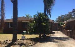 16 Coolatai Cres, Bossley Park NSW