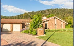 25 Shepherdson Place, Isaacs ACT