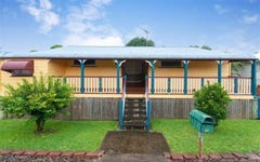 162 Birdwood Rd, Holland Park West QLD