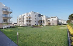 125-137 Rocky Point Road, Beverley Park NSW