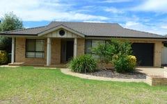 2/50 Kimba Drive, Wagga Wagga NSW