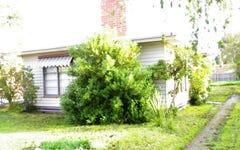 47 Wattle Avenue, Wendouree VIC