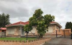 20 Deakin Street, Blair Athol SA