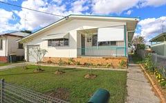 109 Armidale Road, South Grafton NSW
