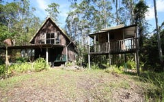 565B Commissioners Creek Road, Commissioners Creek NSW