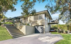 17 Manooka Place, Warriewood NSW