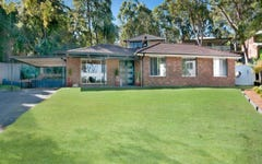 9 Welwyn Close, Buttaba NSW