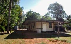 55 Sayer Road, McMinns Lagoon NT