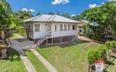 27 Mimosa Street, Mitchelton QLD