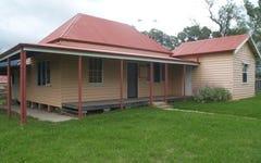 1569 Mogilla Rd, Mogilla NSW