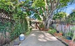 132 Mitchell Street, Glebe NSW