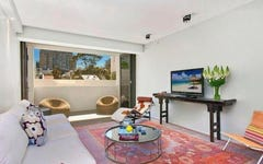 701/320 Liverpool Street, Darlinghurst NSW