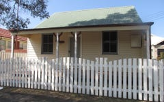 32 Smith Street,, Charlestown NSW