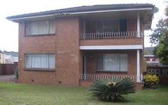 1/127 Michael Street, Jesmond NSW