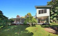 387 Western Avenue, Montville QLD