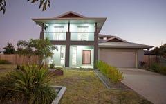 1 Rudd Street, Rural View QLD