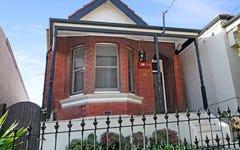 48 Cardigan Street, Stanmore NSW