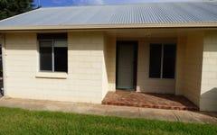 5/32 Parker st, Cootamundra NSW