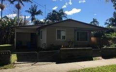 38 Richmond, Wardell NSW