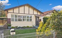 31 Bedford Street, Willoughby NSW