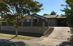 16 Nardie Street, Eight Mile Plains QLD