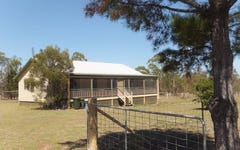 Address available on request, Deuchar QLD