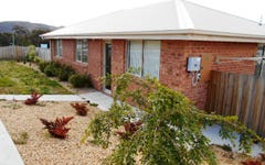 17a Sandpiper Drive, Midway Point TAS