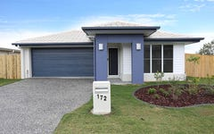 172 Todds Road, Lawnton QLD