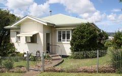 2 Peter Street, Murwillumbah NSW