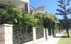 6/197 Hampton Road, South Fremantle WA