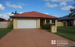 Address available on request, Annandale QLD