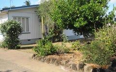 14 Logan Street, Norville QLD