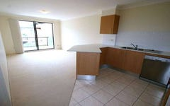 12/50-52 Old Pittwater Road, Brookvale NSW