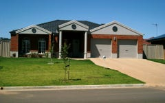 102 Yentoo Drive, Glenfield Park NSW