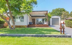 35 Bellereeve Ave, Mount Riverview NSW