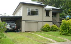 Address available on request, South Lismore NSW