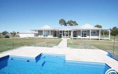 3713 Mitchell Highway, Orange NSW