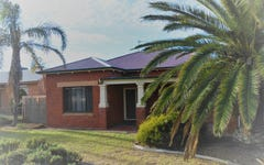 182 Lacey Street, Whyalla Playford SA