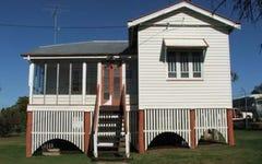 33 Lamb Street, Murgon QLD