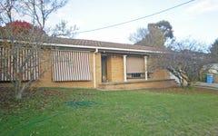 93 Simkin Crescent, Kooringal NSW