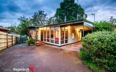 28 Russell Crescent, Boronia VIC