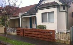 93 Renwick Street, Leichhardt NSW