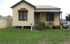 134 Aberdare Street, Kurri Kurri NSW