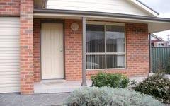 12/75 Combermere Street, Goulburn NSW