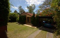 15 Panache Street, Molendinar QLD